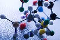 Синтетические пептиды