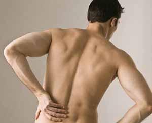 Симптомы при застойном простатите