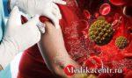 Что такое ротавирус и как его лечить