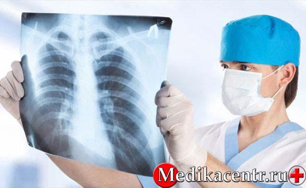 Можно ли вылечить астму