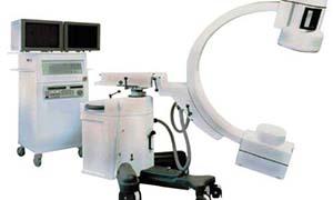Устройство рентген-аппарата