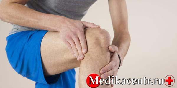 натуральные средства лечения суставов и позвоночника