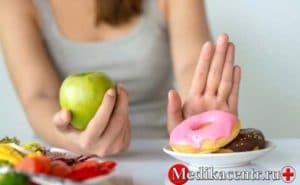 Работают ли диеты